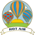 Hot Air ApS